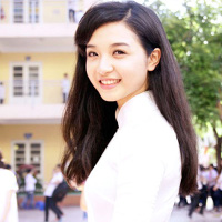 """Đề kiểm tra môn Ngữ Văn lớp 9 - """"Đồng chí"""" (Chính Hữu)"""