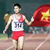 Bài tập trắc nghiệm Tiếng Anh lớp 11 Unit 12 The Asian Games