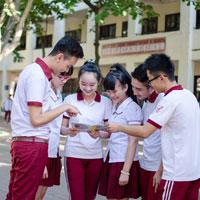 Bài văn mẫu lớp 10 số 5 đề 4: Thuyết minh về phương pháp học môn ngữ văn