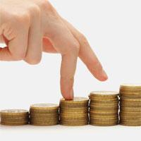 Đơn xin nâng lương trước thời hạn