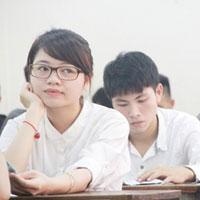 Đề thi thử THPT Quốc gia môn Toán năm 2016 trường THPT Thuận Thành 1, Bắc Ninh (Lần 1)