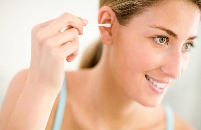 Bệnh viêm tai giữa ở người lớn và cách điều trị
