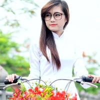Đề kiểm tra học kì 2 môn Ngữ Văn lớp 6 Trường THCS Nguyễn Huệ