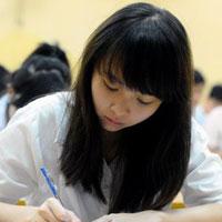 Bài tập ôn thi giữa học kỳ 2 môn Tiếng Anh lớp 11