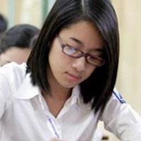 Đề thi giữa học kỳ 2 môn tiếng Anh lớp 7 Thí điểm Quận 1, TP. Hồ Chí Minh năm học 2013 - 2014