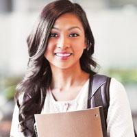Đề thi giữa kỳ II môn Tiếng Anh lớp 7 năm học 2012 - 2013 - Đề số 1