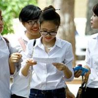 Đề thi thử THPT Quốc gia năm 2016 môn Ngữ văn trường THPT Chuyên Lào Cai