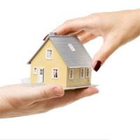 Thông tư 45/2013/TT-BTC chế độ quản lý, sử dụng và trích khấu hao tài sản cố định