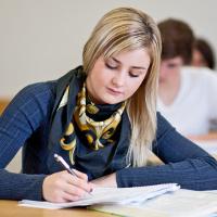 Đề kiểm tra 1 tiết học kì 2 môn Ngữ Văn lớp 8