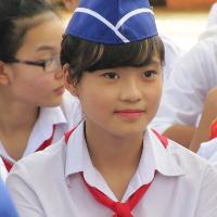 55 bài tập Toán lớp 6 – Ôn tập phần Số học