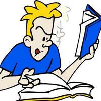Bài tập tiếng Anh lớp 7 Thí điểm Unit 7, 8