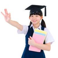 Bài tập Toán lớp 2 - Bảng nhân 4