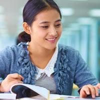 Đề thi tuyển sinh vào lớp 10 môn tiếng Anh năm học 2013-2014 Sở GD-ĐT Quảng Ngãi