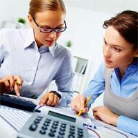Mẫu CV xin việc kế toán hay cho người đã có kinh nghiệm