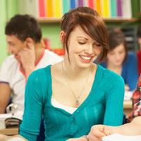 Đề khảo sát học sinh giỏi môn Tiếng Anh lớp 9 năm học 2015 - 2016 phòng GD - ĐT Nam Trực