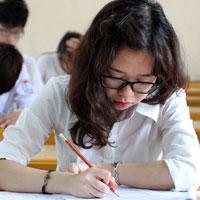 Đề thi học sinh giỏi môn Ngữ văn lớp 11 trường THPT Phan Đình Phùng, Đắk Nông năm học 2015 - 2016