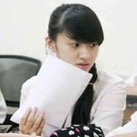 Đề thi thử THPT Quốc gia năm 2016 môn Toán trường THPT Hàn Thuyên, Bắc Ninh (Lần 2)