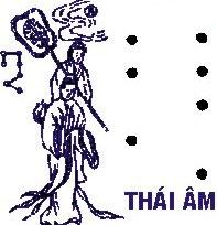 Bài văn khấn cúng lễ sao giải hạn sao Thái Âm năm 2019