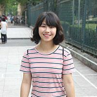Đề thi học kì 2 môn Ngữ văn lớp 11 trường THPT Phan Ngọc Hiển, Cà Mau