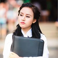 Đề thi thử THPT Quốc gia năm 2016 môn Vật lý trường THPT Chuyên Khoa học Tự nhiên, Hà Nội (Lần 2)