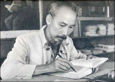 Ý nghĩa ngày thầy thuốc Việt Nam