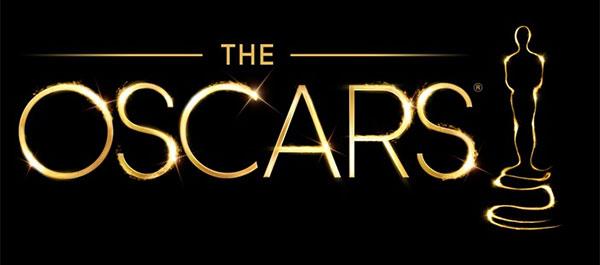 Lịch sử lễ trao giải Oscar