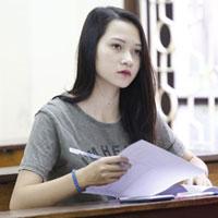 Đề thi học kì 2 môn Vật lý lớp 10 trường THPT Ngọc Tảo, Hà Nội năm học 2014 - 2015
