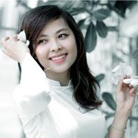 Đề thi học kì 2 môn Địa lý lớp 10 trường THPT Gia Định, TP. Hồ Chí Minh năm học 2013 - 2014