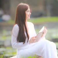 Ôn thi Đại học môn Toán - Chuyên đề: Lượng giác