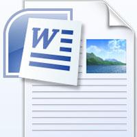Trắc nghiệm tin học (Microsoft Word) - Đề số 2