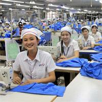 Mẫu Nội quy lao động mới nhất 2019 và các vấn đề liên quan