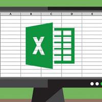 Trắc nghiệm tin học Excel - Đề số 2
