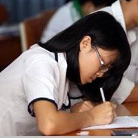 Đề kiểm tra 45 phút học kì 2 môn Lịch sử lớp 7 trường THCS Võ Văn Kiệt, Đắk R' Lấp năm 2015 - 2016