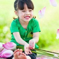 Đề Thi Trạng Nguyên Tiếng Việt Lớp 3 Vòng 7 năm 2016