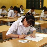 Đề thi học kì 2 môn Giáo dục công dân lớp 11 trường THPT Chuyên Lê Quý Đôn, Bình Định