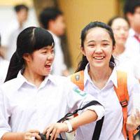 Đề thi học kì 2 môn Công nghệ lớp 10 trường THPT Chuyên Lê Quý Đôn, Bình Định năm học 2014 - 2015