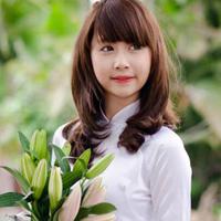 Đề thi thử THPT Quốc gia môn Hóa năm 2016 Trường THPT Nguyễn Du (Lần 1)