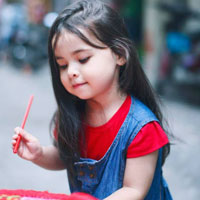 Đề Thi Trạng Nguyên Tiếng Việt Lớp 4 Vòng 8 năm 2016