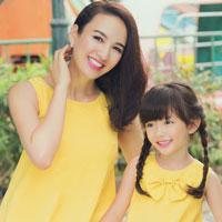 Đề Thi Trạng Nguyên Tiếng Việt Lớp 3 Vòng 18 năm 2016