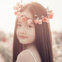 Đề thi Trạng Nguyên Tiếng Việt Lớp 5 Vòng 18 năm học 2016