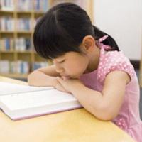 Đề kiểm tra học kì 2 môn Ngữ văn lớp 6 năm 2010 - 2011