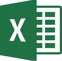 Tự học MS Excel 2013 bài 2: Tùy chỉnh trong Excel