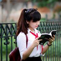 Đề thi học kì 2 môn Vật lý lớp 11 trường THPT Nam Trực, Nam Định năm học 2014 - 2015