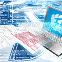 Thủ tục kê khai, nộp thuế đối với hộ kinh doanh cá thể
