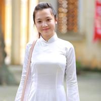 Đề thi thử THPT Quốc gia môn Sinh năm 2016 Trường THPT Chuyên Nguyễn Huệ, Hà Nội (Lần 2)