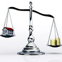 Luật giá 2012 số 11/2012/QH13