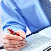 Tờ khai quyết toán thuế thu nhập doanh nghiệp