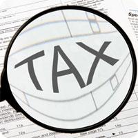 Thông tư số 78/2014/TT-BTC hướng dẫn thi hành Luật thuế thu nhập doanh nghiệp