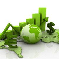Bài tập kinh tế vĩ mô (có đáp án)