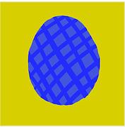 Cách chọn quả trứng Phục sinh sẽ tiết lộ tính cách của bạn